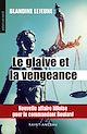 Télécharger le livre : Le glaive et la vengeance