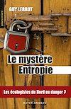 Le mystère Entropie