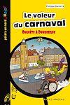 Le voleur du carnaval
