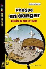 Download this eBook Phoque en danger
