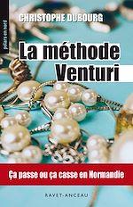Download this eBook La méthode Venturi