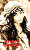 Télécharger le livre :  Saïgon samedi