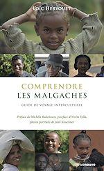Téléchargez le livre :  Comprendre les Malgaches