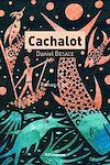 Télécharger le livre :  Cachalot