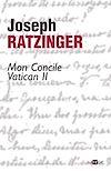 Télécharger le livre :  Mon concile Vatican II