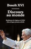 Télécharger le livre :  Discours au monde