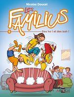 Download this eBook Les Familius, des oh ! et des bah !