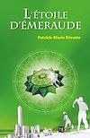 Télécharger le livre :  L'Etoile d'émeraude