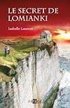 Télécharger le livre :  Le secret de Lomianki