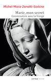 Télécharger le livre :  Marie, mon secret