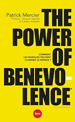 Download this eBook The power of benevolence