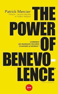 Téléchargez le livre :  The power of benevolence