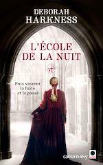 Download this eBook L'Ecole de la nuit