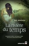 Télécharger le livre :  La Rivière du temps