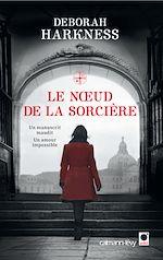 Download this eBook Le noeud de la sorcière