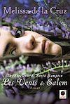 Télécharger le livre :  Les Vents de Salem (Les sorcières de North Hamton***)