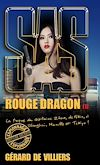 Télécharger le livre :  SAS 188 Rouge Dragon T1