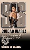 Télécharger le livre :  SAS 190 Ciudad Juarez