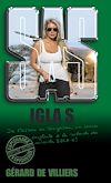 Télécharger le livre :  SAS 192 Igla S