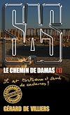 Télécharger le livre :  SAS 193 Le chemin de Damas T1