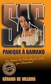 Télécharger le livre :  SAS 195 Panique à Bamako