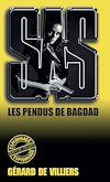 Télécharger le livre :  SAS 14 Les Pendus de Bagdad