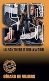 Télécharger le livre :  SAS 15 La panthère d'Hollywood