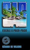 Télécharger le livre :  SAS 16 Escale à Pago-Pago