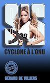 Télécharger le livre :  SAS 19 Cyclone à l'ONU