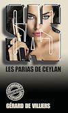 Télécharger le livre :  SAS 22 Les parias de Ceylan