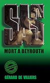 Télécharger le livre :  SAS 26 Mort à Beyrouth