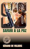 Télécharger le livre :  SAS 27 Safari à La Paz