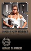 Télécharger le livre :  SAS 30 Mourir pour Zanzibar