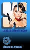 Télécharger le livre :  SAS 31 L'ange de Montevideo