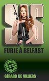 Télécharger le livre :  SAS 36 Furie à Belfast