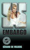 Télécharger le livre :  SAS 41 Embargo