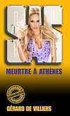 Télécharger le livre :  SAS 44 Meurtre à Athènes