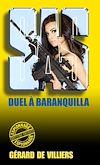 Télécharger le livre :  SAS 57 Duel à Barranquilla