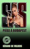 Télécharger le livre :  SAS 58 Piège à Budapest