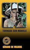 Télécharger le livre :  SAS 64 Tornade sur Manille