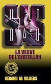 Télécharger le livre :  SAS 78 La veuve de l'ayatollah