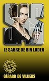 Télécharger le livre :  SAS 146 Le sabre de Bin Laden