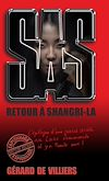 Télécharger le livre :  SAS 172 Retour à Shangri-La
