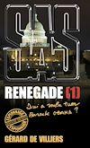 Télécharger le livre :  SAS 183 Renegade T1