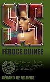 Télécharger le livre :  SAS 185 Féroce Guinée