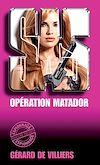 Télécharger le livre :  SAS 56 Opération Matador