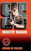 Télécharger le livre :  SAS 66 Objectif Reagan