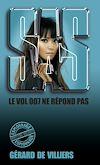 Télécharger le livre :  SAS 73 Le vol 007 ne répond plus
