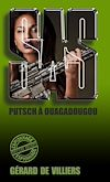 Télécharger le livre :  SAS 76 Putsch à Ouagadougou