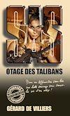Télécharger le livre :  SAS 170 Otage des talibans